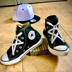 Converse All Star Chuck Taylor⭐️👌